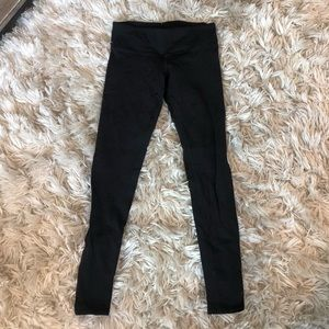 ALO yoga basic leggings